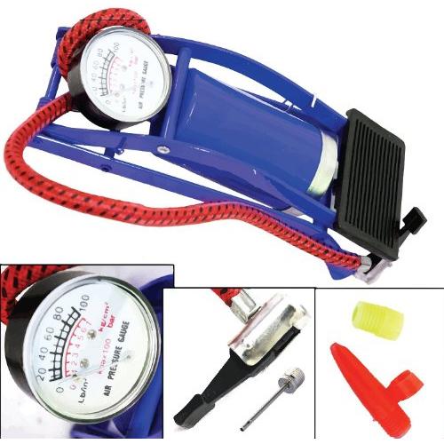 Pressure Foot Air Pump