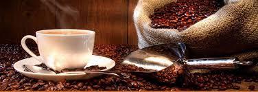 Coffee Premixes in   Near R.K. Pooram.