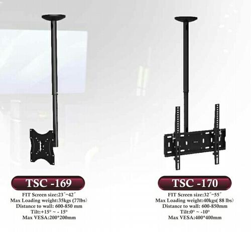 Lcd Led Tv Ceiling Mount