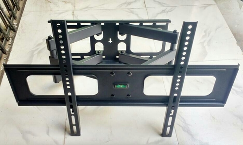 """Lcd Tv Wall Mount Up To 70"""""""