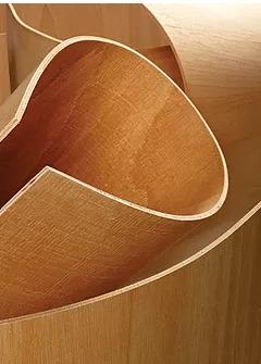 Flexible Plywood in  Swarn Park (Mundka)