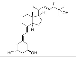 Paricalcitol
