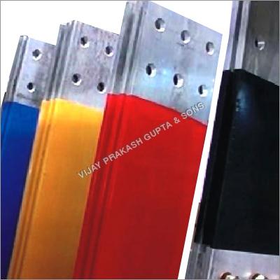 Aluminium 6101