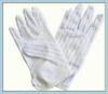 ESD Hand Glove