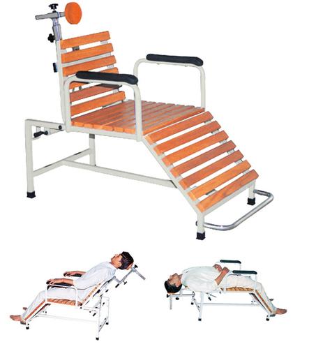 Nasya Peeth Chair
