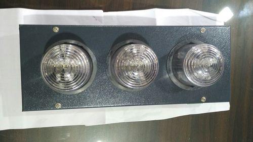 LED DSL Indicating Lamp