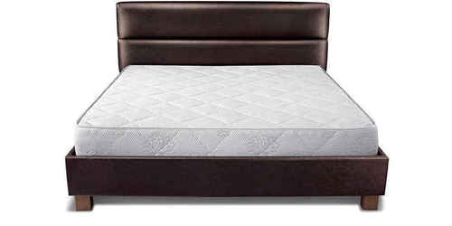 Spine Care Bed Mattress