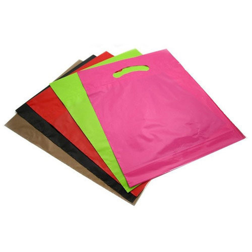 7c91c753f835 Low Density Polyethylene Bag in Chennai
