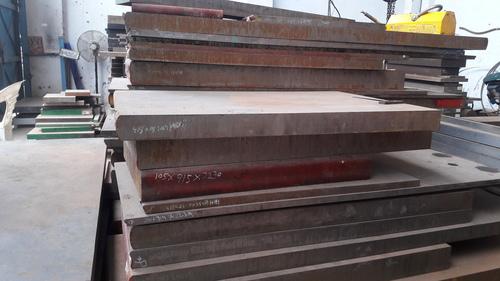 C45 Die Steel Plates