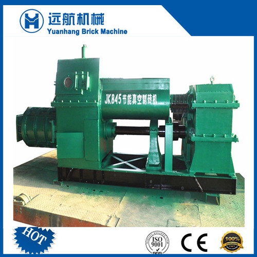 Automatic Brick Manufacturing Plant in   XiaoKang Road