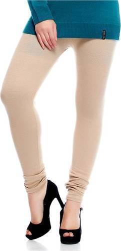 Free Size Winter Ladies Legging