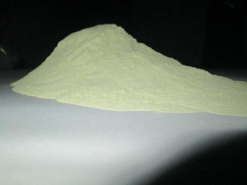 High Quality Micron Diamond Powder