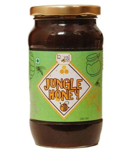 Jungle Honey in  Mohan Nagar