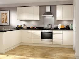 Thermal Godrej Kitchen At Price 950 Inr Square Foot In Delhi Id 3895938