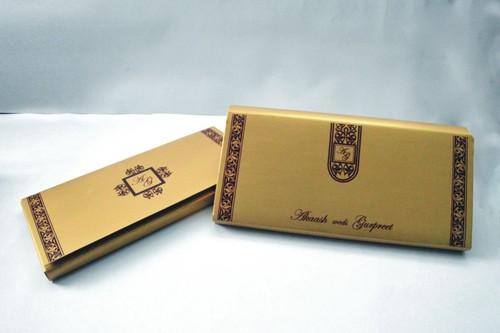 Scroll Wedding Invitations.Scroll Wedding Invitations In Ludhiana Punjab Pen People Stationers