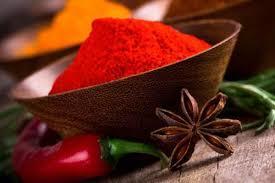 Best Quality Lal Mirch Powder  in  Palda
