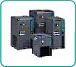 FX 1-21 Refrigerant Dryers