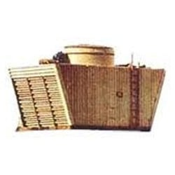 Wooden Cooling Tower