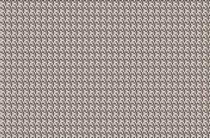 250x375 Wall Tiles