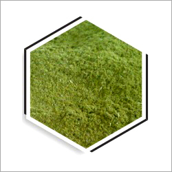 Herbal Moringa Leaf Extract