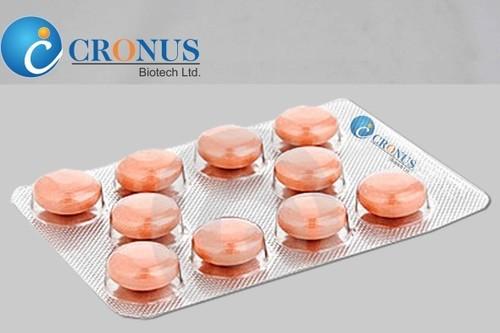 Zinus M Tablets