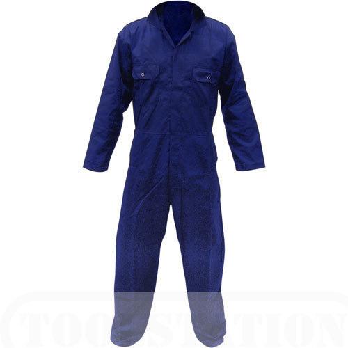 Men's Boiler Suit