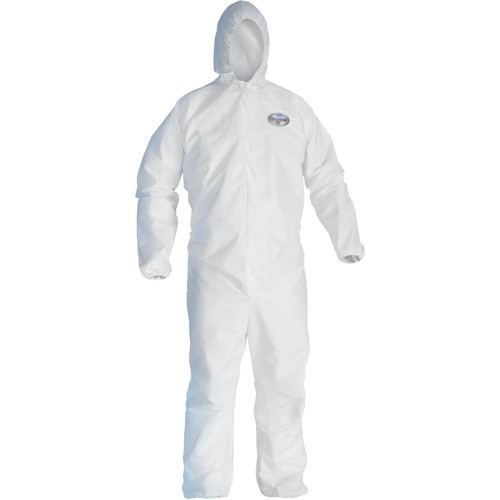 Paint Coverall