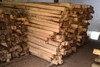 Rubberwood Slabs