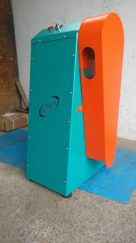 Sugar Cane Peeling Machine in  Anna Nagar
