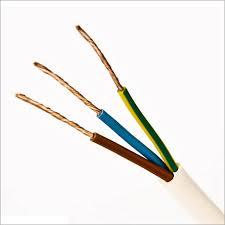 Automobile Electric Cables