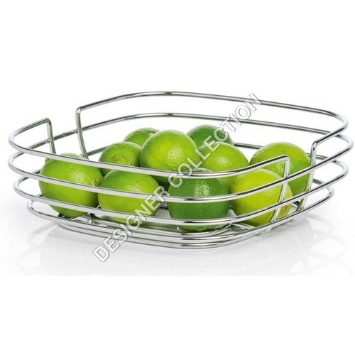 Durable Fruit Tray