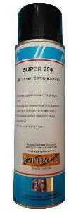 Belt Protection Spray