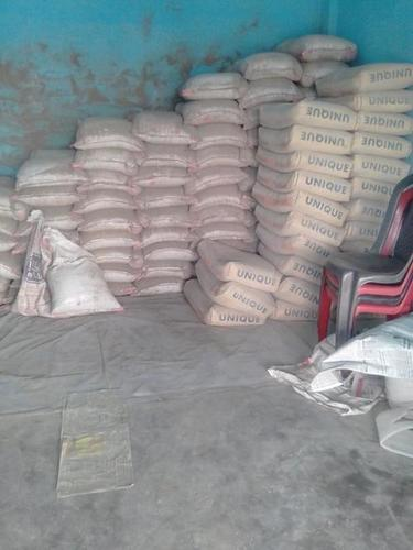 Best Quality Construction Cement