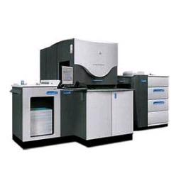 Hp Indigo 5900/5600 Digital Printing Press