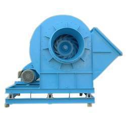 Industrial Centrifugal Blowers in   Umbergaon Valsad