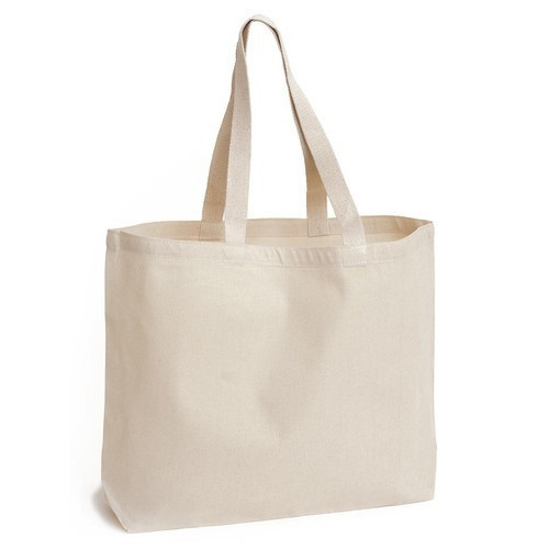 f0d0769c6e Pet Polyester Carry Bag in Chennai