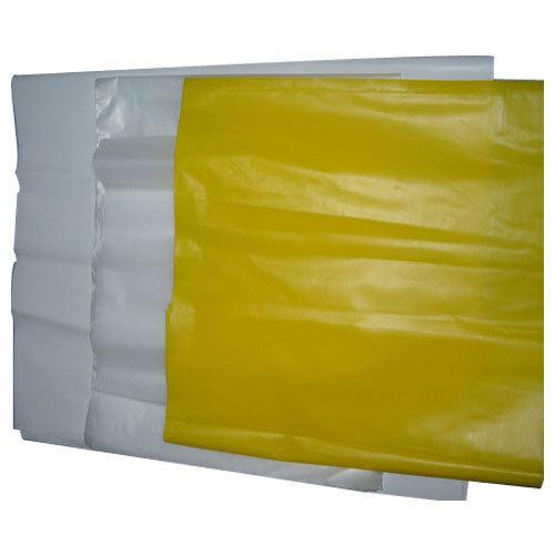 Plain Color Hm Liner Bags