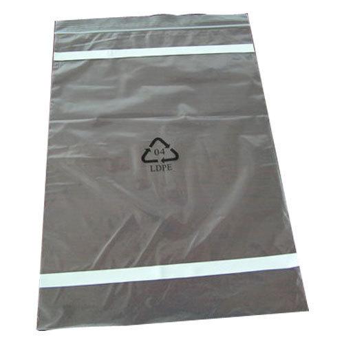 Plastic Ldpe Bags