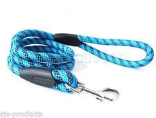 Finest Dog Lead Rope