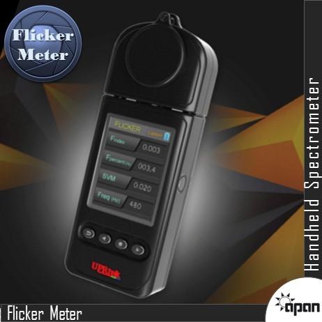 Flicker Meter