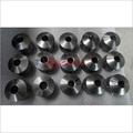 Tungsten Carbide Dies (RDT-01)