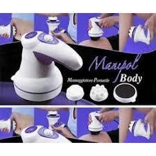 Manipol Massager