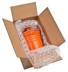 Protective Packaging Air Bubble Film