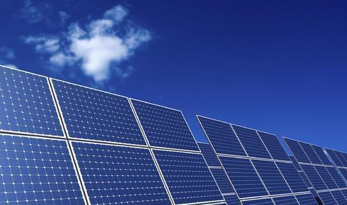 Solar Panels in  Prahlad Nagar
