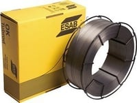 Ms Flux Cored Wire