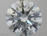 Solitaire Diamond