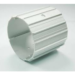 Aluminum Extrusions In Vadodara, Aluminum Extrusions Dealers