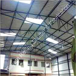 Durable Residential Parking Shade