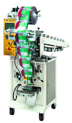 Chips Slicing Machine