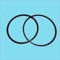 Durable Flywheel Ring Gears